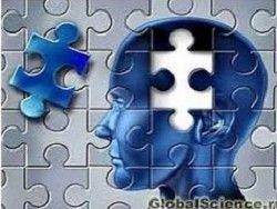 Новость на Newsland: Бала выявлена связь меж раком и заболеванием Альцгеймера