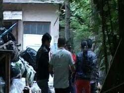 Новость на Newsland: В Подмосковье задержаны десятки нелегалов