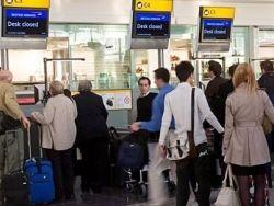 Новость на Newsland: Треть россиян заявляет об увеличении эмиграционных настроений