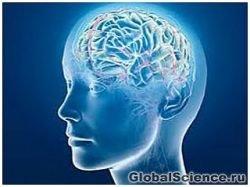 Новость на Newsland: Мигрень и депрессия обоснованы объемом мозга