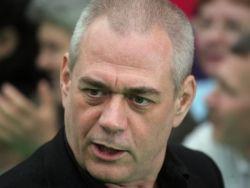 Доренко обжалует решение о взыскании с него 80 тысяч рублей