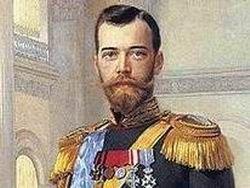 Гибель Николая II: убийство не ритуальное, но символическое