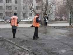 Новость на Newsland: Кому в России принадлежит жилищный фонд?