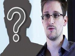Сноуден. Беглый правозащитник или проект спецслужб США?