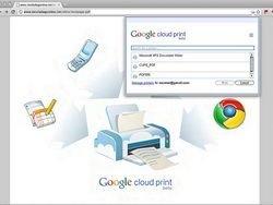 ������� �� Newsland: Google ��������� �������� ������ ��������� ��� Windows