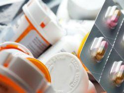 Новость на Newsland: Индия разработала новое лекарство от диабета