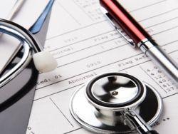 Трудовые мигранты могут получить медстраховку