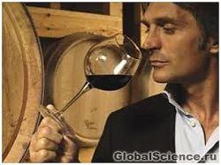 Новость на Newsland: Вино понижает риск погибели от рака между мужиков
