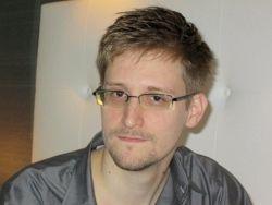 Новость на Newsland: Глава СПЧ: выдача Сноудена невозможна