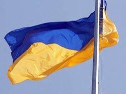 Угроза дефолта в Украине растет, гривна падает