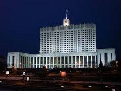 Новость на Newsland: КПРФ собрала 300 тысяч подписей граждан за отставку правительства