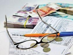 Новость на Newsland: Не все регионы справились с ограничением роста тарифов ЖКХ