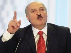 Новость на Newsland: Лукашенко выступил за реформацию православной церкви