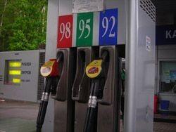 Новость на Newsland: К январю литр АИ-95 подорожает до 33 рублей