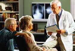 В США уменьшается число смертей от сердечных заболеваний