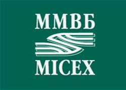 ММВБ привлекает частных инвесторов