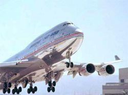 Российским туристам не избежать массовых задержек чартерных рейсов в новогодние праздники