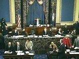 Сенат США одобрил выделение республикам бывшего СССР 402 млн долларов