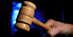 Судьи не решаются давать большие сроки за налоговые преступления