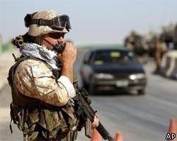 Сенат США выделил $70 млрд на военные операции