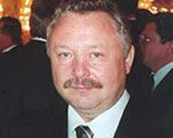 Олег Руднов - новый акционер ИД «Комсомольская правда»