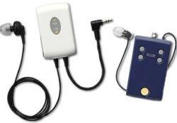 Новое устройство позволяет разговаривать через ухо, не используя микрофон