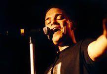 Робби Уильямс грозится уйти с EMI после записи следующего альбома