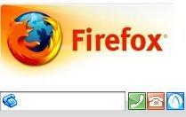 Firefox VoIP Extension - SIP телефон в браузере