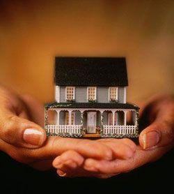 Что делать предпринимателям, если им отказывают в оформлении выкупа или аренды земли