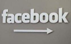 Пользователи Facebook смогут связываться с членами сети Match.com