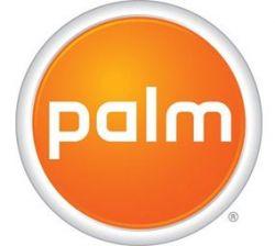 Производитель смартфонов Palm в убытке