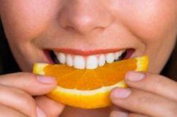 Все о цитрусовых: что от кашля, а что для похудения?