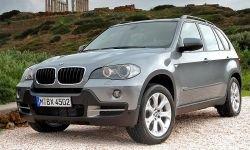 """BMW начинает борьбу с \""""серым импортом\"""""""