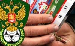 """Виталий Мутко заключил спонсорский контракт с \""""Газпромом\"""" на 160 миллионов рублей"""