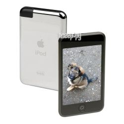 Каждый iPod touch 8GB обходится Apple в $155