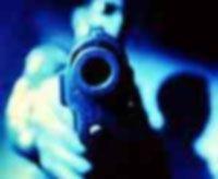На Урале женщину, расстрелявшую в своей квартире грабителей, обвинили в убийстве