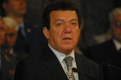 Иосиф Кобзон готов сдать свой депутатский мандат, если его не назначат главой думского комитета по культуре