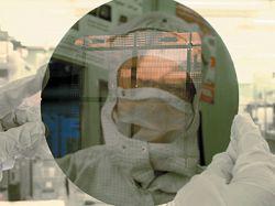 В Российской Академии наук создается отделение нанотехнологий