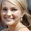 Семейство Спирс ждет пополнение: беременна 16-летняя сестра Бритни Джейми Линн