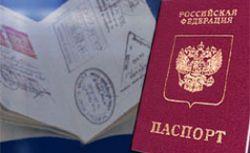 Шенген расширяется. Как ездить в Чехию и Прибалтику сейчас и полгода спустя
