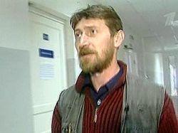 Педагог Александр Поносов намерен жаловаться в Страсбургский суд