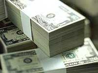 Доходы сотовых операторов РФ в 2007 году вырастут на 36% - до $20 млрд
