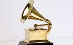 Стали известны имена обладателей «Grammy»
