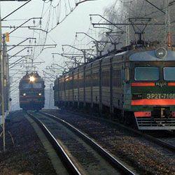 В России принят новый транспортный устав