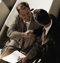 Пять ошибок на пути к доверию клиента