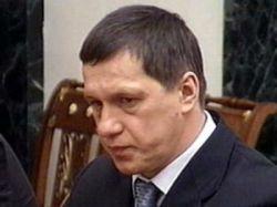 Юрий Трутнев всех засудит