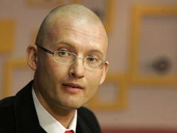 Бизнесмен Олег  Шварцман: я заложник внутриклановой борьбы