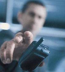 Манией звонка страдают 67% абонентов