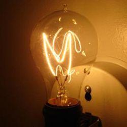 В США ограничили использование электрических ламп