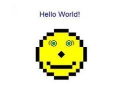 Новый Internet Explorer покажут в первой половине 2008 года